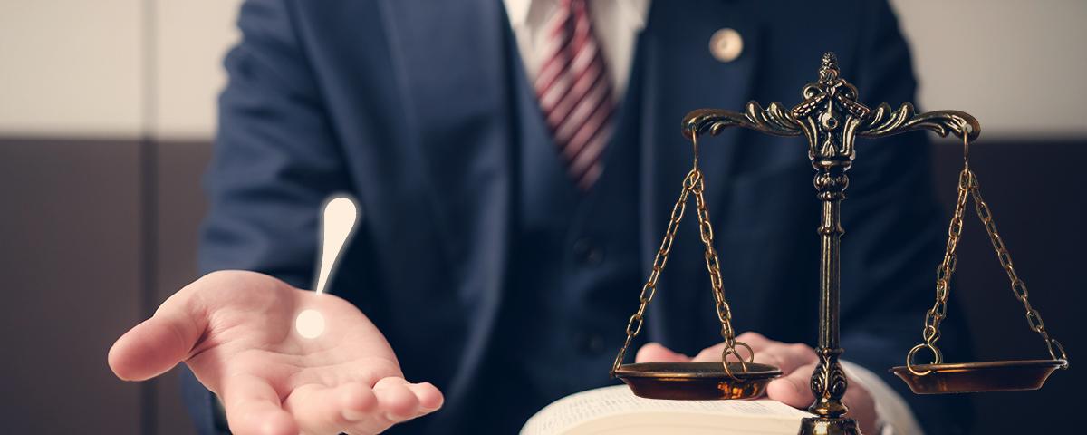 弁護士の仕事とは?業務と報酬について詳しく紹介~ヘッダー