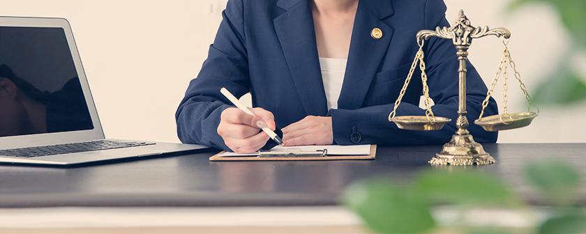 顧問弁護士の役割とは